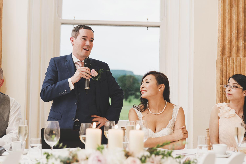 powerscourt-hotel-wedding-photographers181.jpg