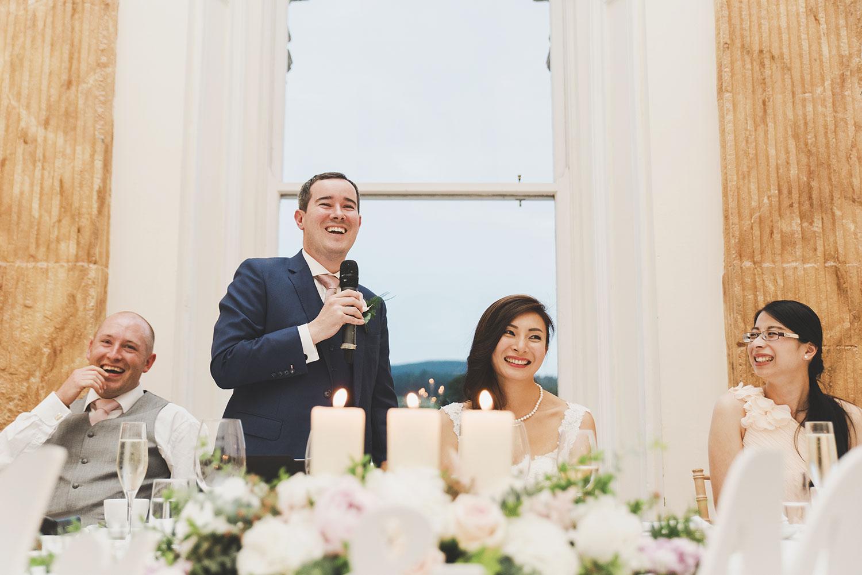 powerscourt-hotel-wedding-photographers183.jpg