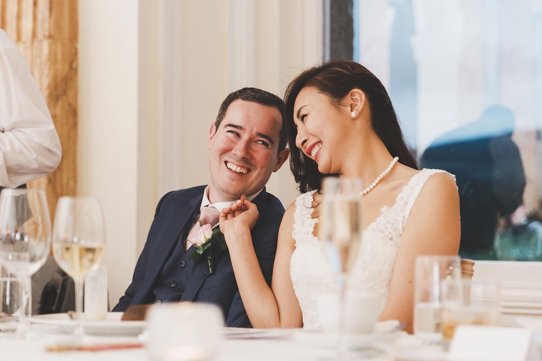 powerscourt-hotel-wedding-photographers184.jpg
