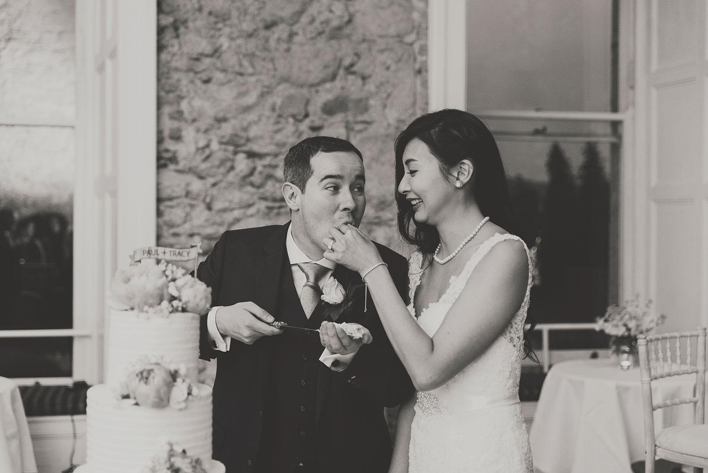 powerscourt-hotel-wedding-photographers185.jpg