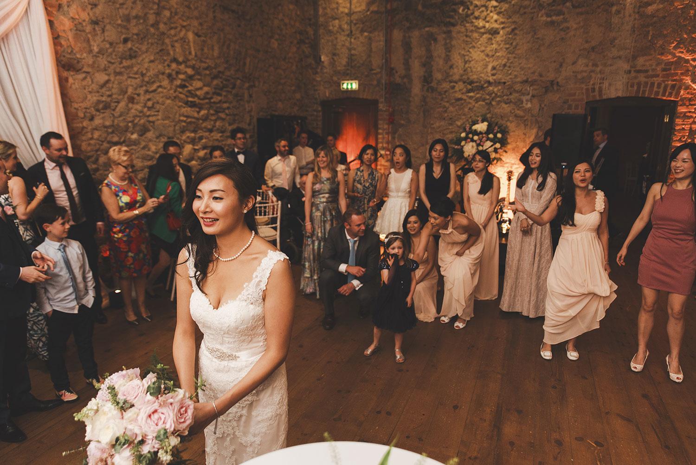 powerscourt-hotel-wedding-photographers187.jpg
