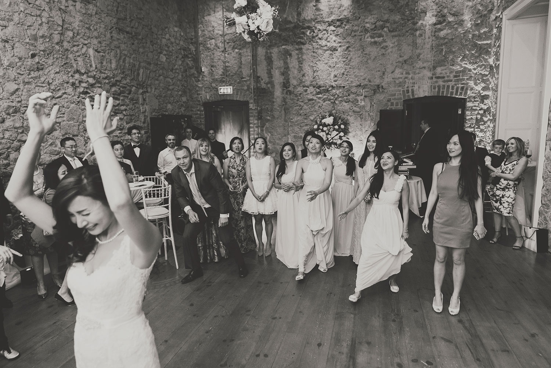 powerscourt-hotel-wedding-photographers188.jpg