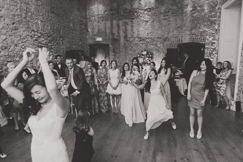 powerscourt-hotel-wedding-photographers189.jpg