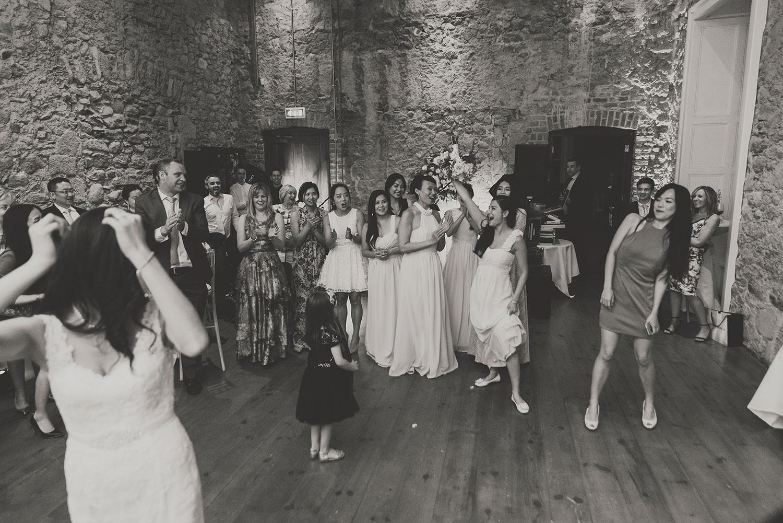 powerscourt-hotel-wedding-photographers190.jpg