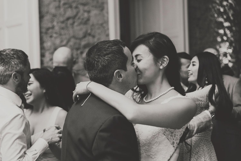 powerscourt-hotel-wedding-photographers194.jpg