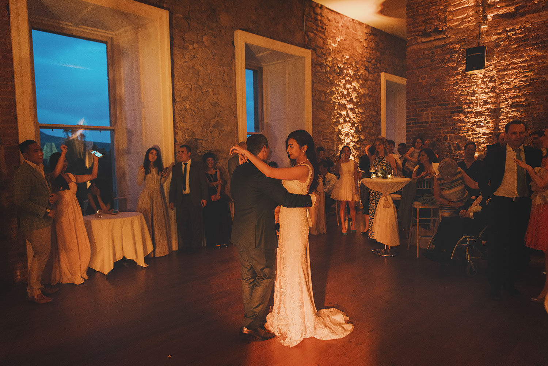 powerscourt-hotel-wedding-photographers193.jpg