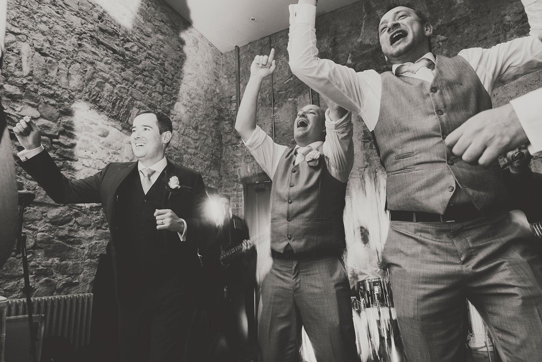 powerscourt-hotel-wedding-photographers199.jpg