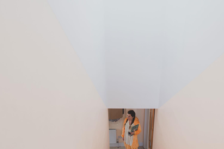 kippure-estate-wedding-photography-002.jpg