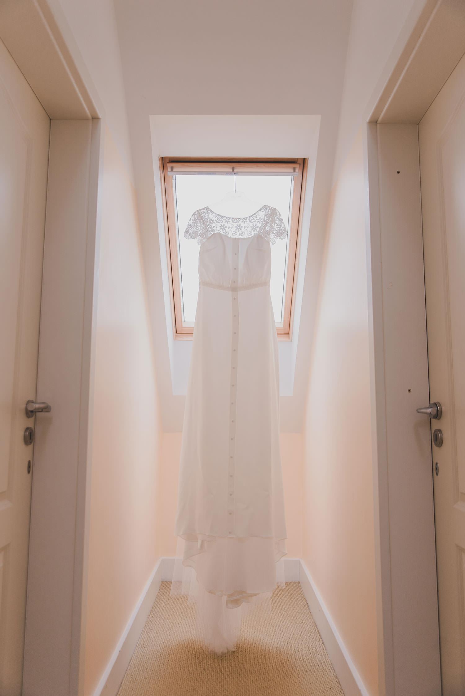 kippure-estate-wedding-photography-003.jpg