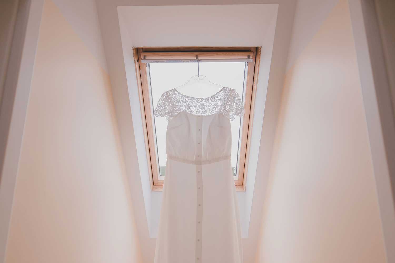 kippure-estate-wedding-photography-004.jpg