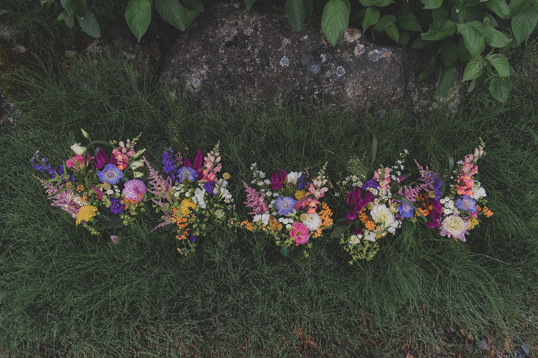 kippure-estate-wedding-photography-005.jpg
