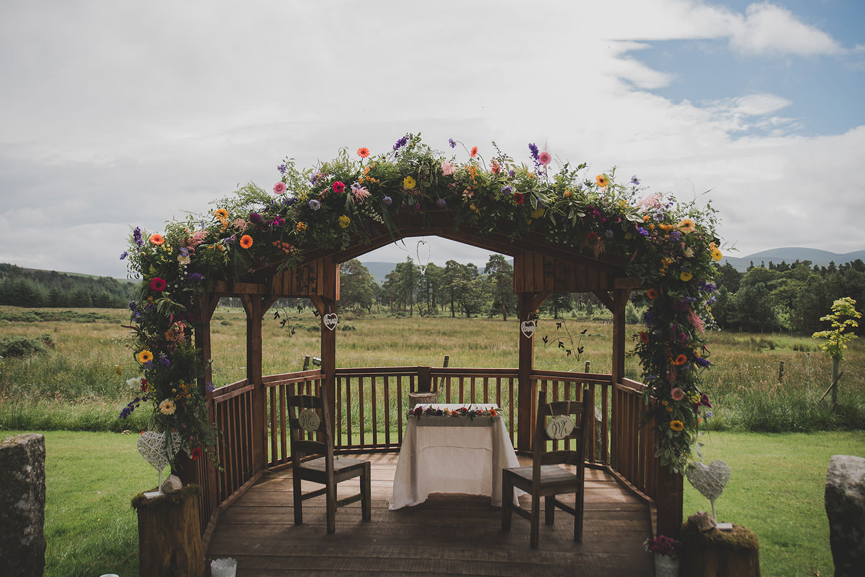 kippure-estate-wedding-photography-020.jpg