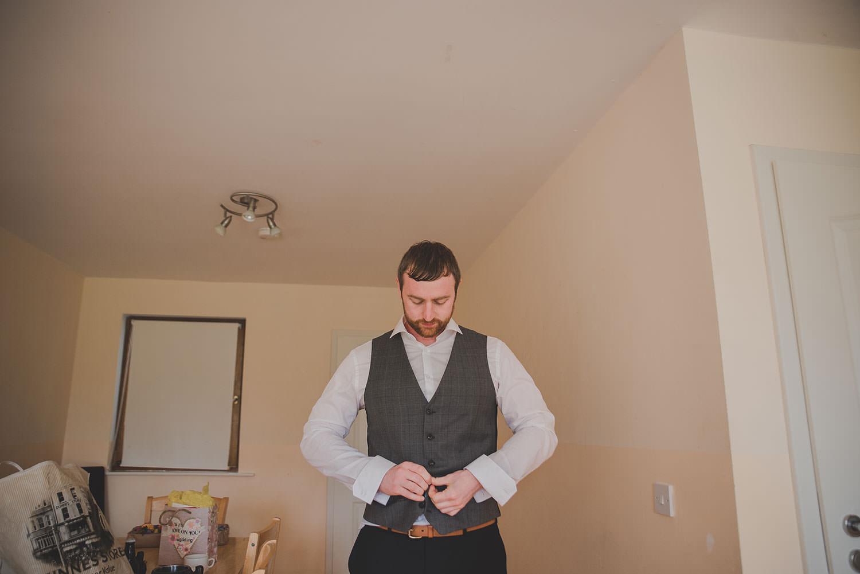 kippure-estate-wedding-photography-025.jpg