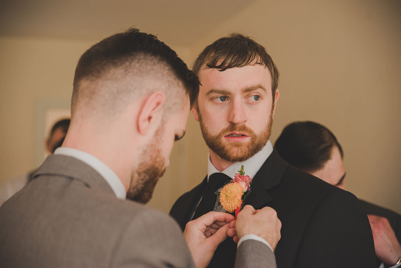kippure-estate-wedding-photography-030.jpg