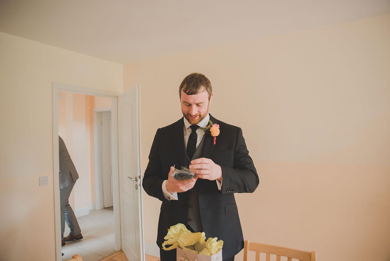 kippure-estate-wedding-photography-031.jpg