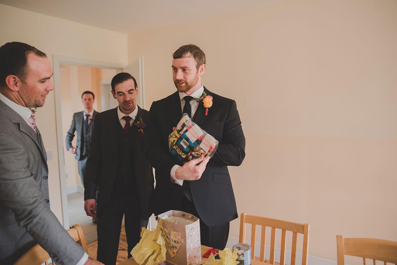 kippure-estate-wedding-photography-032.jpg