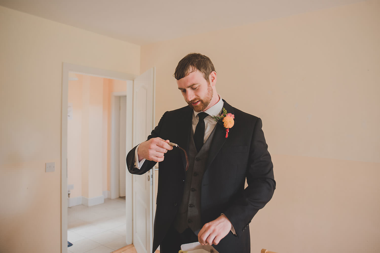 kippure-estate-wedding-photography-033.jpg