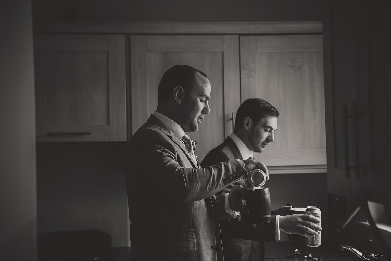 kippure-estate-wedding-photography-035.jpg