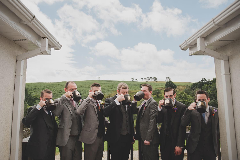 kippure-estate-wedding-photography-036.jpg
