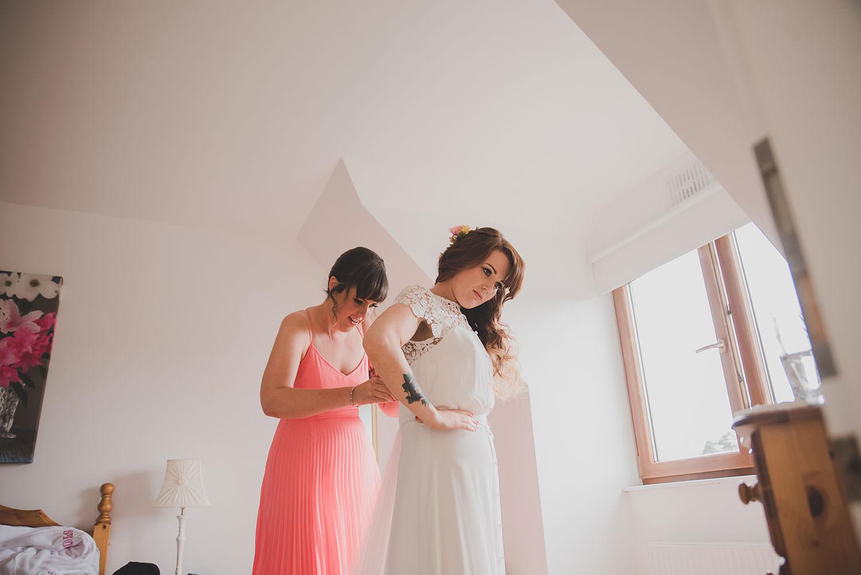 kippure-estate-wedding-photography-040.jpg