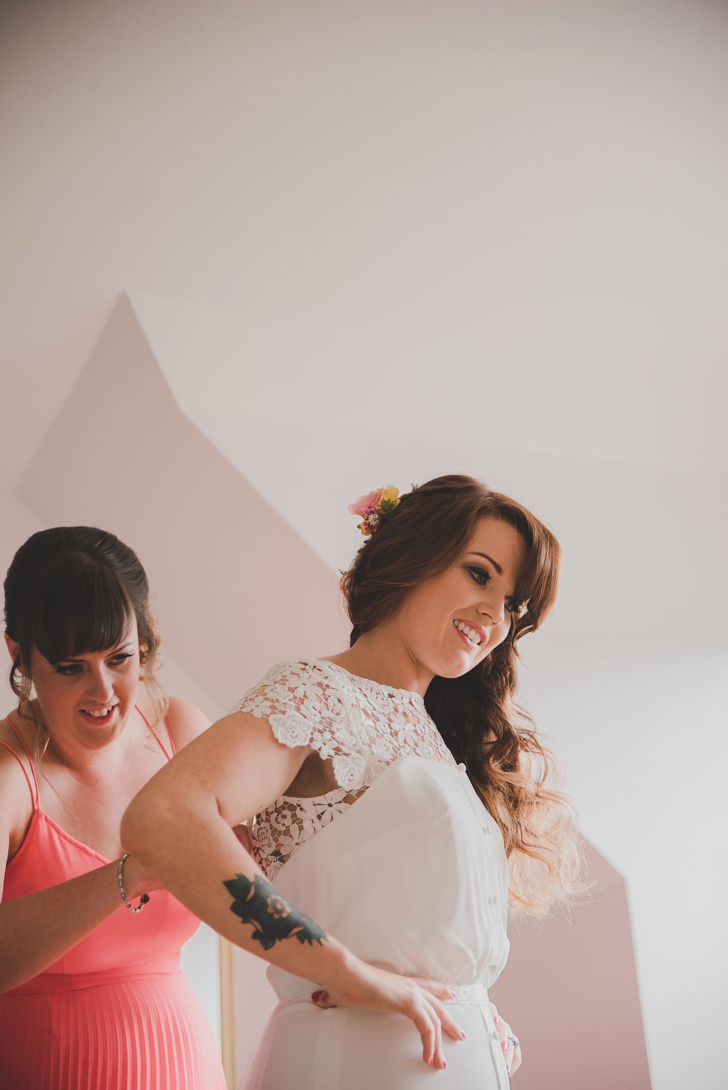 kippure-estate-wedding-photography-041.jpg