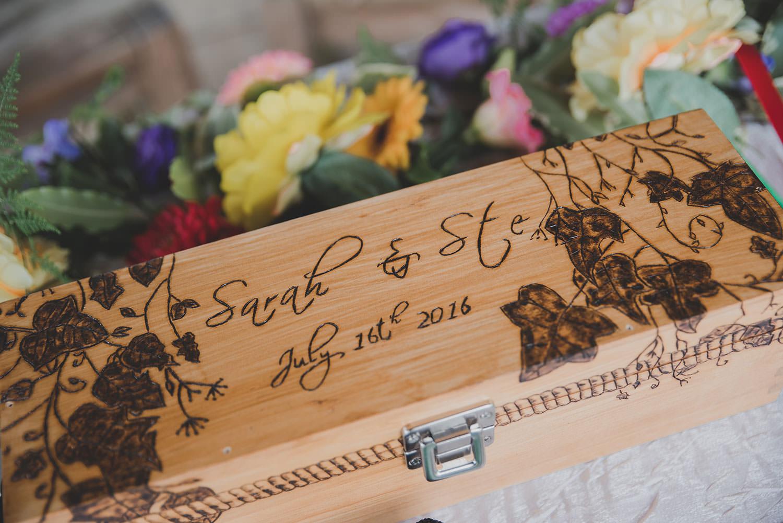 kippure-estate-wedding-photography-046.jpg