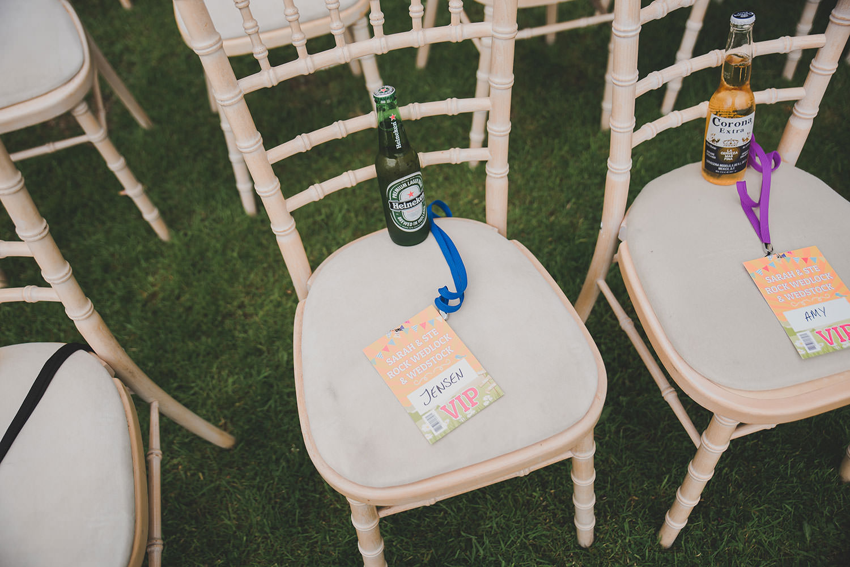 kippure-estate-wedding-photography-047.jpg