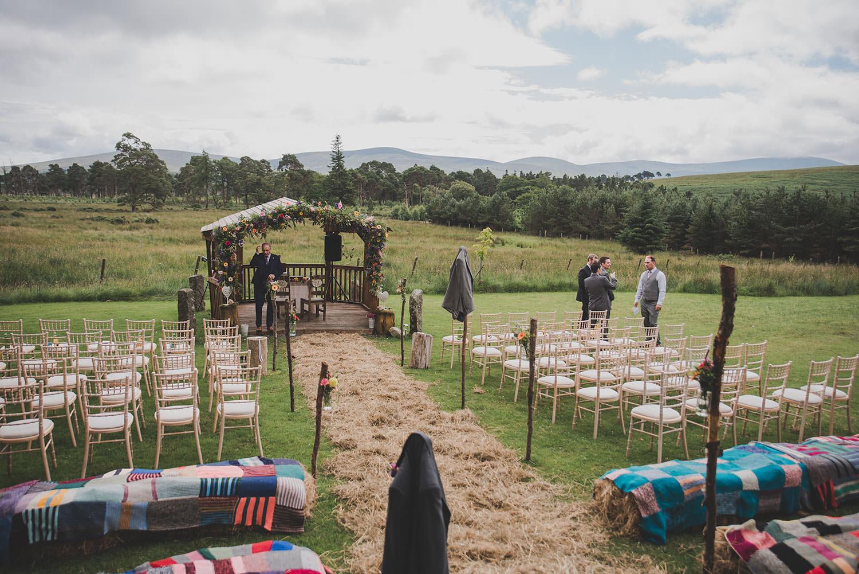 kippure-estate-wedding-photography-048.jpg