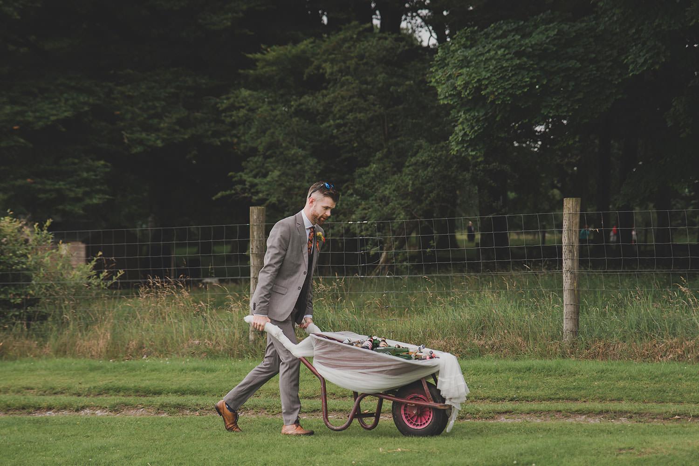 kippure-estate-wedding-photography-050.jpg