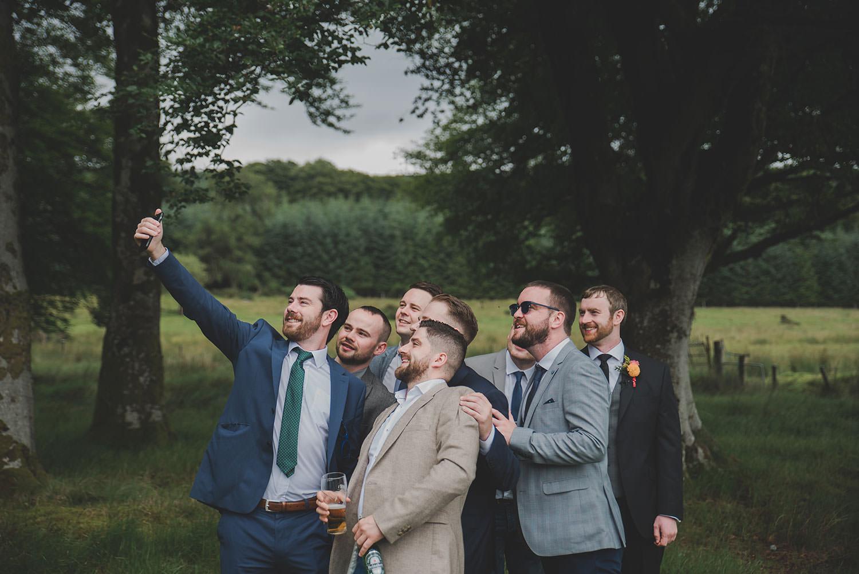 kippure-estate-wedding-photography-053.jpg