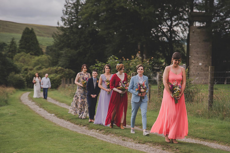 kippure-estate-wedding-photography-055.jpg