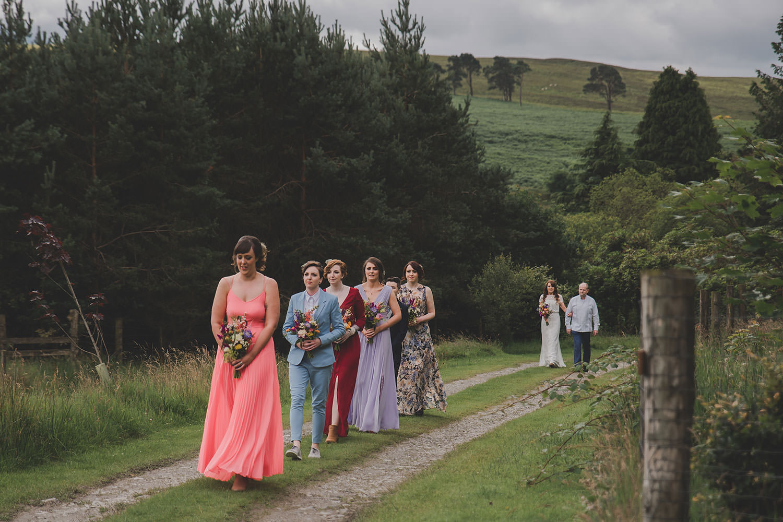 kippure-estate-wedding-photography-054.jpg