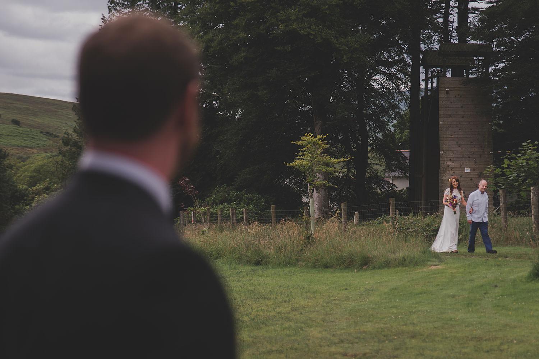 kippure-estate-wedding-photography-056.jpg