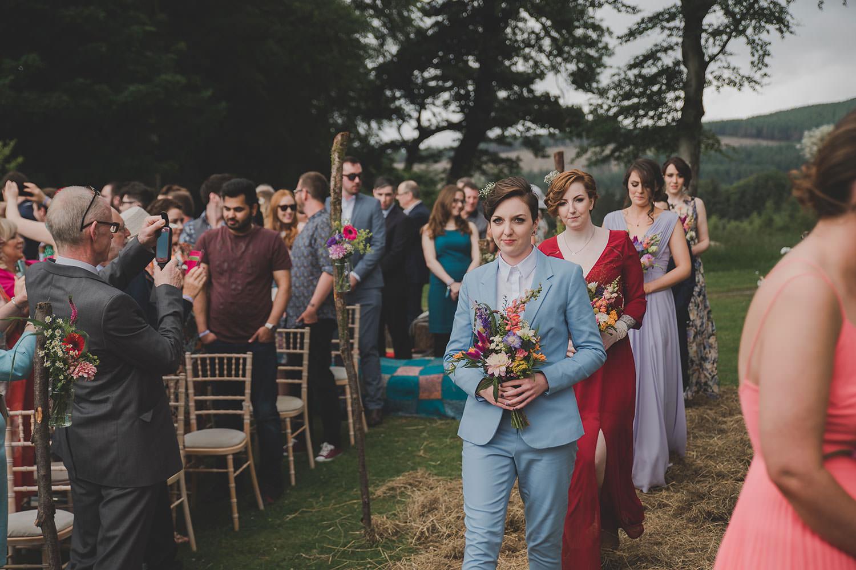 kippure-estate-wedding-photography-057.jpg