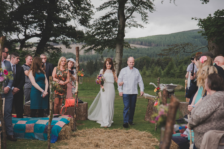 kippure-estate-wedding-photography-059.jpg