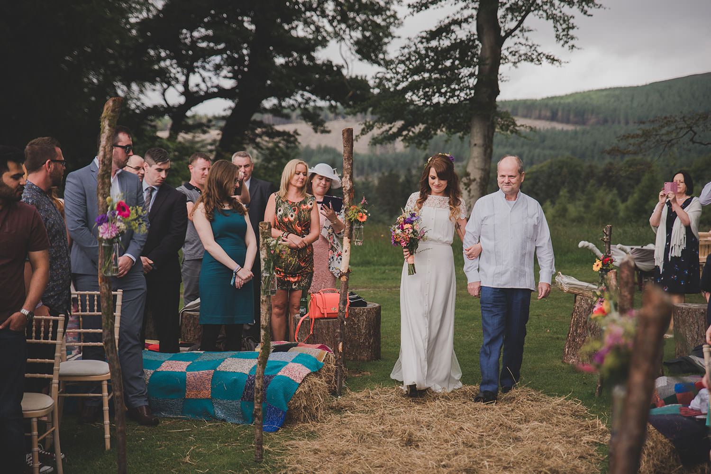 kippure-estate-wedding-photography-060.jpg