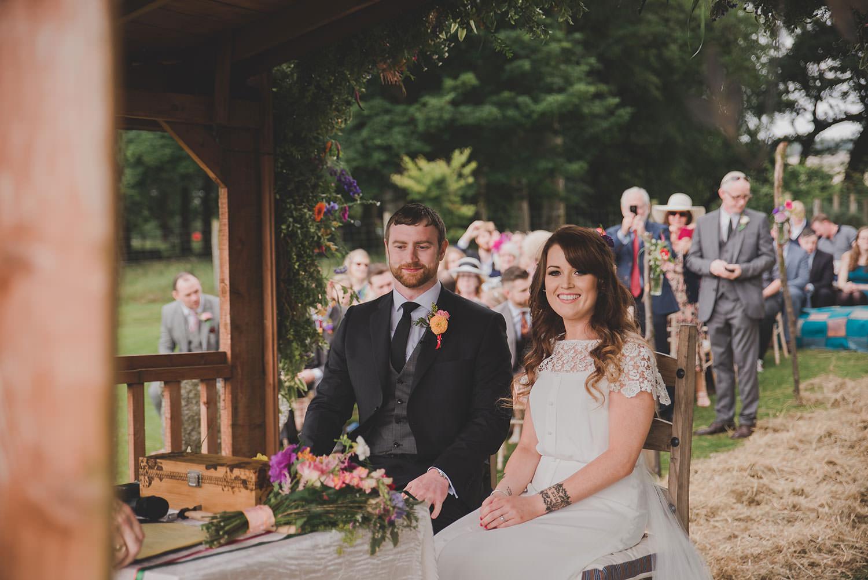kippure-estate-wedding-photography-064.jpg