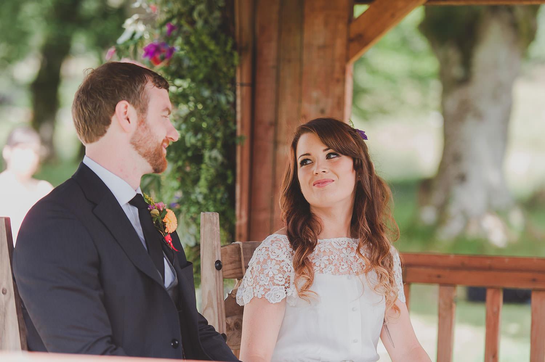 kippure-estate-wedding-photography-065.jpg