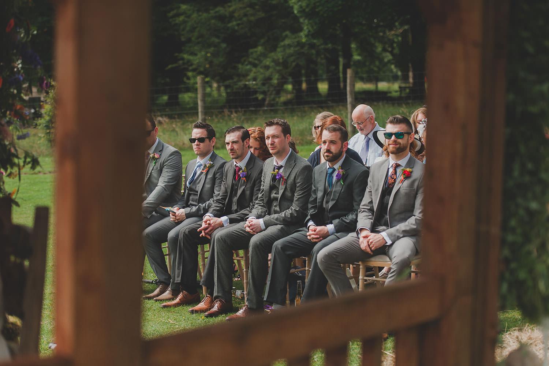 kippure-estate-wedding-photography-066.jpg
