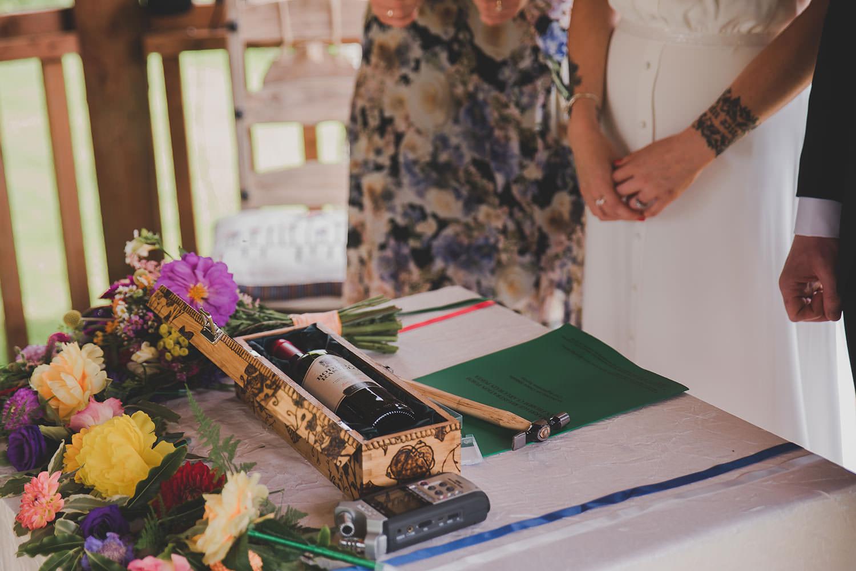 kippure-estate-wedding-photography-068.jpg