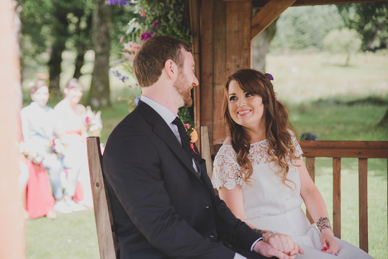 kippure-estate-wedding-photography-067.jpg