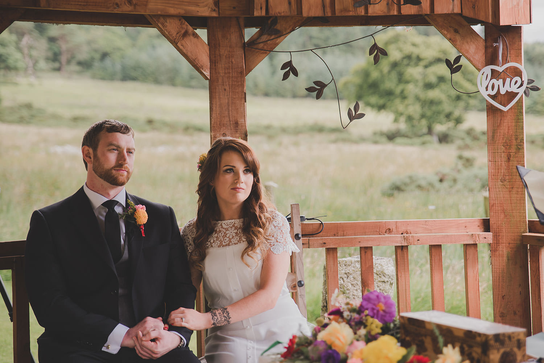 kippure-estate-wedding-photography-071.jpg