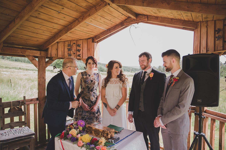 kippure-estate-wedding-photography-070.jpg