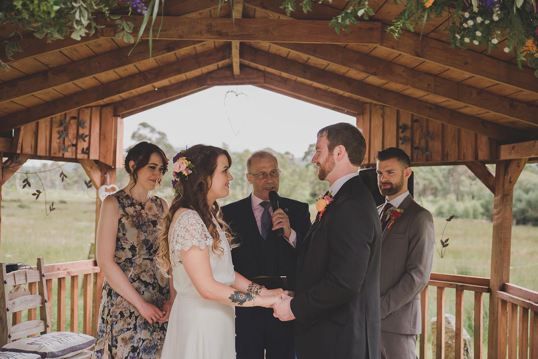 kippure-estate-wedding-photography-072.jpg