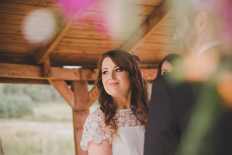 kippure-estate-wedding-photography-074.jpg