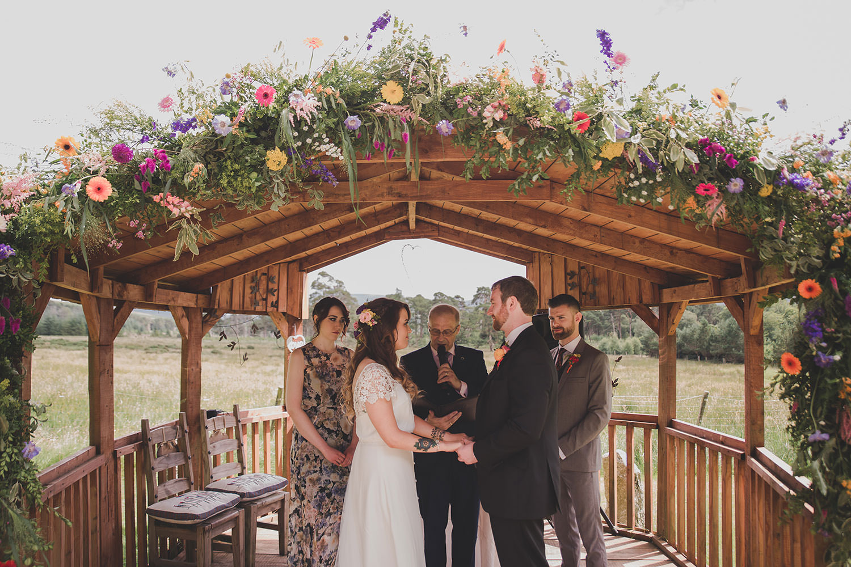 kippure-estate-wedding-photography-073.jpg