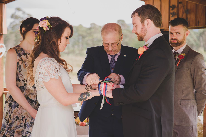 kippure-estate-wedding-photography-076.jpg