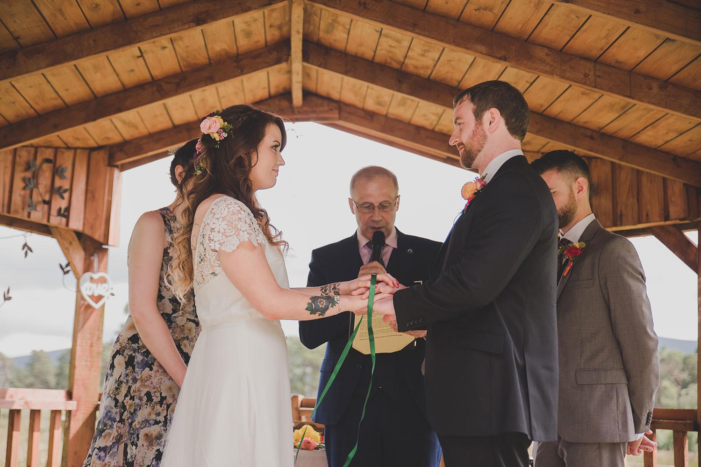 kippure-estate-wedding-photography-075.jpg