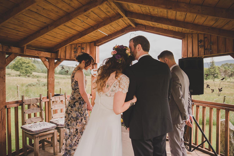 kippure-estate-wedding-photography-077.jpg