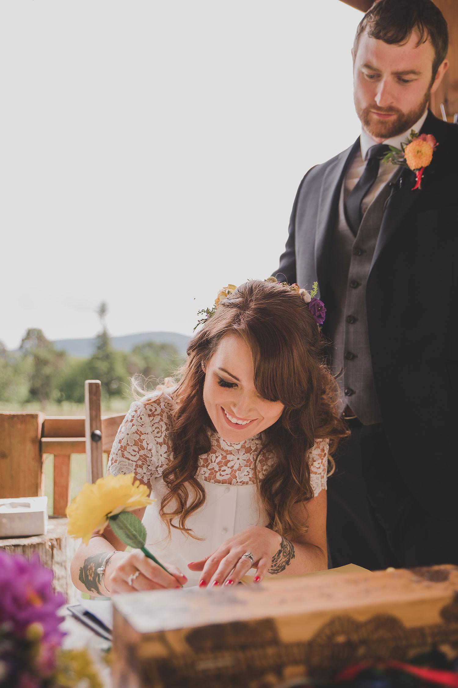 kippure-estate-wedding-photography-078.jpg